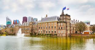Dutch government funds €1.9m research into THC/CBD balance