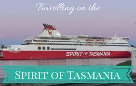 Man who used Victoria to Tasmania ferry to traffic drugs jailed