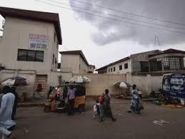 Nigeria: Police arrest POS robber, fake policeman with Indian hemp