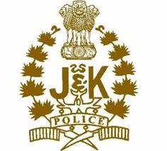 Jammu – India: Truck driver arrested with 5.80 kgs hashish