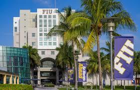 Florida International University's Herbert Wertheim College of Medicine Studies Link Between Cannabis & Cardiovascular Disease