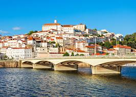 Portugal: Six detained, over 43kg of drugs seized in Coimbra district