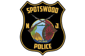 New Jersey: Queens men charged in Spotswood for possession of hundreds of pounds of marijuana