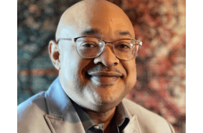 Press Release: Hanu Labs, a leading California-based cannabis technology company appoints first African American Chief Executive Officer