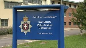 Bin bag of cannabis found by side of road in Wiltshire
