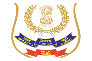 India: Charas (hashish)  smuggling racket busted in Chennai