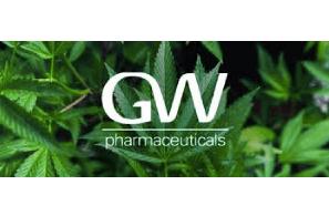 GW Pharma Makes UK Biggest Medical Cannabis Exporter