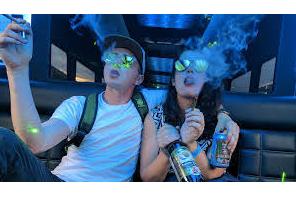6 Cannabis Social Media Influencers