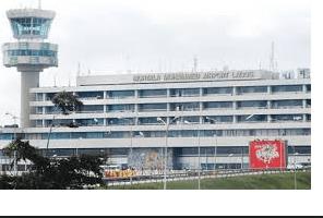 Nigeria: Court Jails Graduate 2 Years For Indian Hemp Trafficking