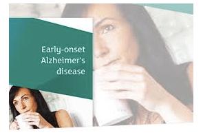 Study: CBD Helps Prevent Early-Onset Alzheimer's