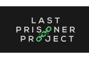 Last Prisoner Project Launches Federal Clemency Campaign For People Imprisoned For Cannabis