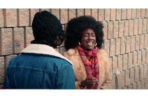 THE MARIJUANA CONSPIRACY Trailer (2021) Drama Movie