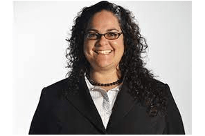 Woman CEO's Top 3 Tips for Success in the Cannabis and Hemp CBD Industry.
