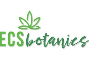 Australia: ECS delivers maiden medicinal cannabis shipment from Victorian facility