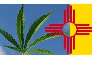 New Mexico: Conflicting views on medical cannabis as a prescription