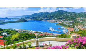 Weed Tourism Making an Impact in Caribbean Destinations