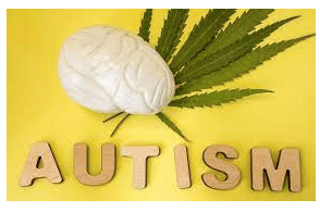 Neurotech just started world's first THC-less cannabis study in autistic children