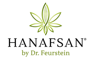 AMP Launches HANAFSAN Branded CBD Cannabis Cosmetics Products in Germany