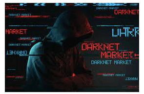Australia: NSW man who ran drug network on dark web jailed for 14 years