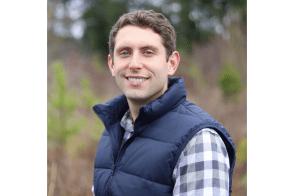 Harborside Inc. Appoints Travis Higginbotham Jr. as Vice President of Production