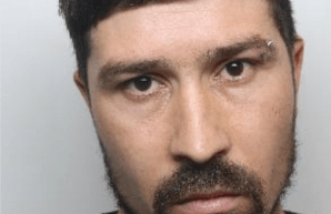 UK: Yorkshire – Homeless man tended to £250k Hillsborough cannabis farm jailed