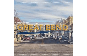 USA: 1st industrial hemp processing plant in Midwest set to open in Great Bend