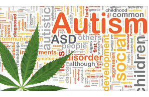 Psychiatric Times (USA) – Article: Medical Marijuana for Autism