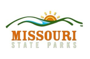 Cannabis Arrests Decline by 60% in Missouri's State Parks Due To Legalization