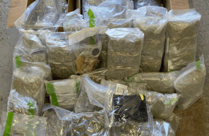 Canada:  RCMP seize illegal cannabis candies, other cannabis products