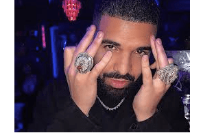 Drake and Canopy Growth Call It A Day