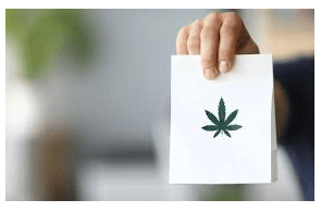 Oxocan has Launched its Premium CBD Product Line in the UK  Read more: https://www.getnews.info/1134428/oxocan-has-launched-its-premium-cbd-product-line-in-the-uk.html#ixzz6wyz860t0