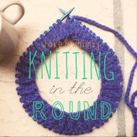 Knitting With Circular Needles: A Guide For Beginners