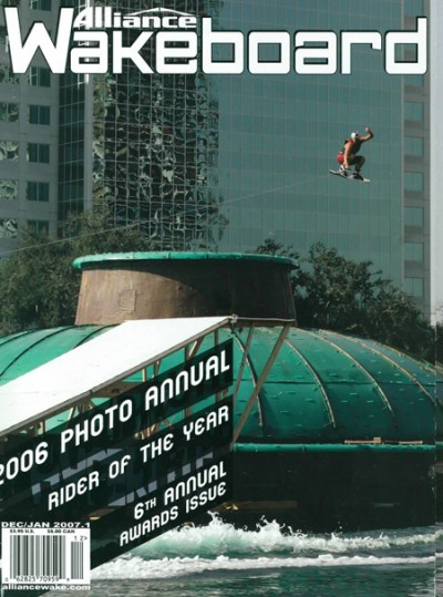 jd-webb-2006-jumps-lake-eola-fountain-alliance-cover-garrett-coretese