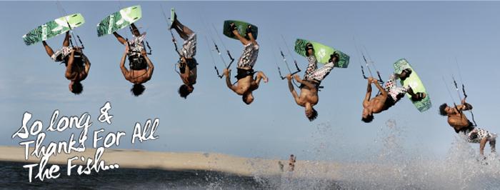 shannon best kiteboarding wakestyle wakeboard WHF legend