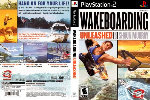 shuan-murray-2003-wakeboarding-unleashed-cover-video-game