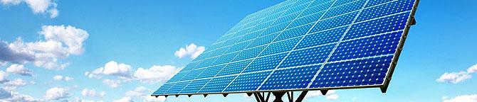 solarequipment
