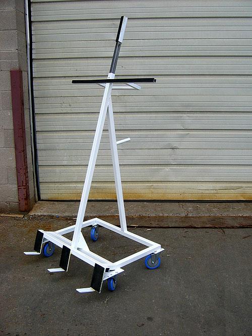 Tilting Door Dolly. Downloads: full (500x667) ... & Tilting-Door-Dolly - Wakefield Equipment Pezcame.Com