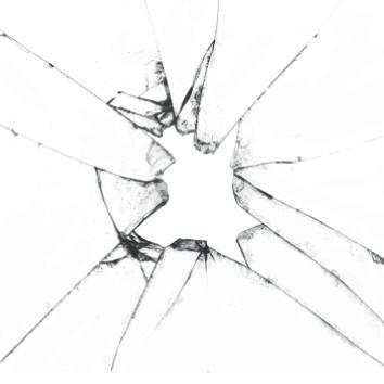 Minimize Glass Breakage With Glass Handling And Lifting Equipment