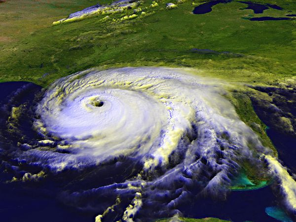 Hurricane Ivan 200 600x450