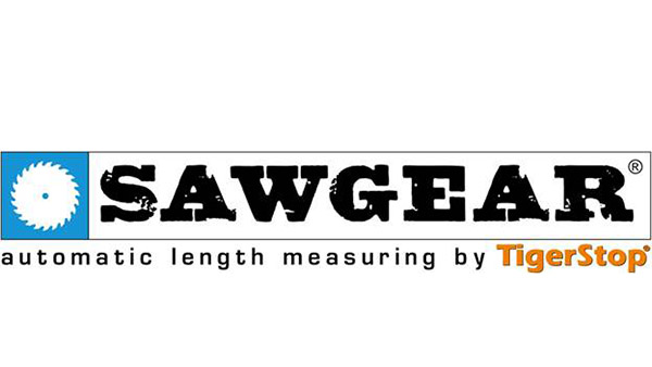 Sawgear Parts & Accessories