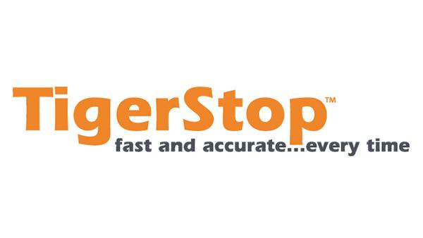 TigerStop_ft