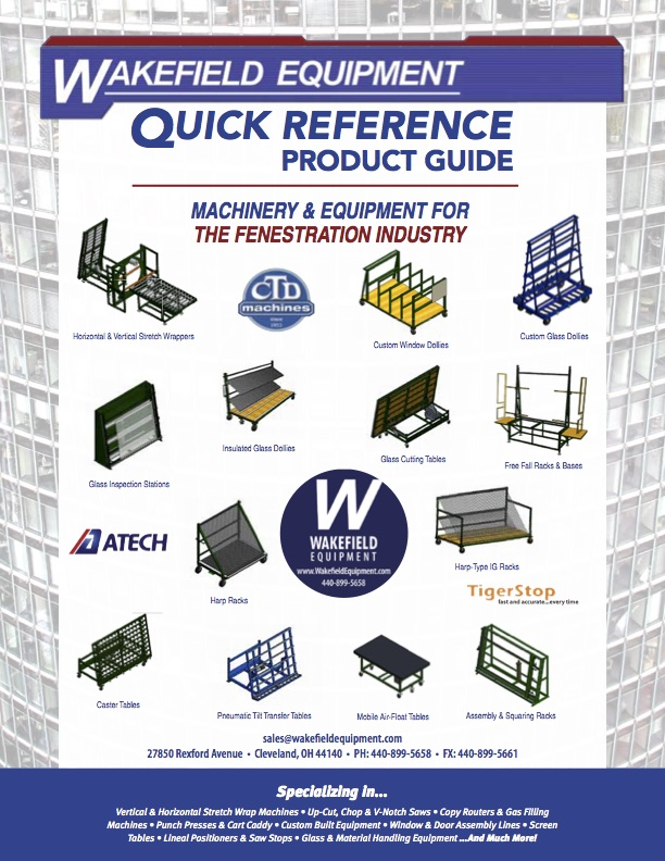 WE_quick ref guide_cover