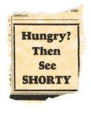 November 4, 1939