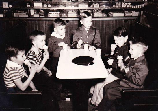 Ice Cream - Boys.jpg