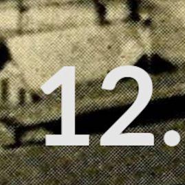 12-depot