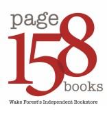 Page 158 logo