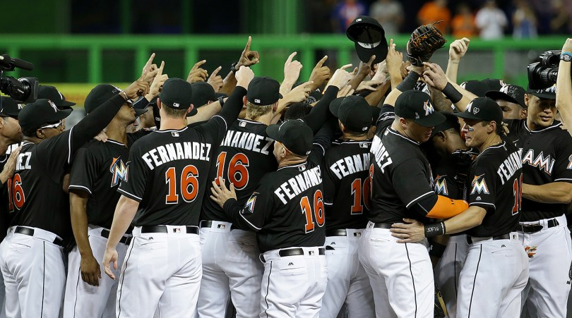 miami-marlins-tribute-to-jose-fernandez