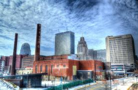 Top 5 Things to Do In Winston-Salem