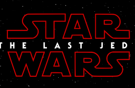 The Last Jedi Review: The Good, The Bad, The Ugly