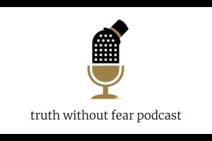 Truth Without Fear Ep. 2: Memo Wars 2018